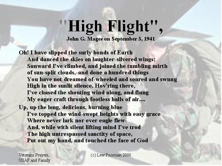 highflight.jpg